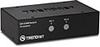2-Port DVI KVM Switch Kit -- TK-222DVK (Version v1.0R)