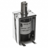Solenoids, Actuators -- 527-1014-ND -Image