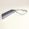 Kinetix 300/350 40 Ohm Shunt Resistor -- 2097-R4 -Image