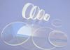 Dual Wavelength Antireflection Coating -Image