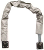 Chain Door Restraint with Springs -- 310716