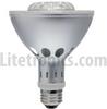 10-Watt LED PARFECTION PAR30LN Flood -- LP10564FL4