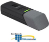 Revolabs Table Top Wireless Microphone -- 01-HDTBLMIC-DR-11