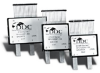 Star Series™ Solid-State Advanced Remote Power Controllers -- RP-21203 - Image