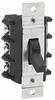 AC Motor Starting Switch -- MS303 - Image
