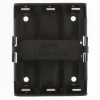3 AA Battery Holder -- BK-1280-PC6