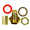 Coaxial Connectors (RF) -- ACX1421-ND -Image