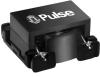 Fixed Inductors -- 553-2680-ND -Image