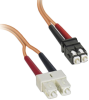 Fiber Optic Cables -- 1400690-ND -Image
