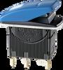 Thermal Overcurrent Circuit Breaker -- 3131-B -Image