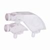 Optics - Light Pipes -- L70520-ND