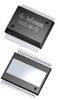 Power> Power> Motor Control ICs> Intelligent Motor Control ICs -- IFX9202ED