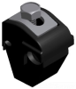 Insulation Piercing/Displacement Connector -- IPC-4/0-6 - Image