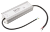 DLG100 Series AC-DC LED Driver -- DLG100PS12 - Image