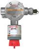 Gas Monitors -- Ultima® XL/XT -Image