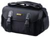 Case -- BAG-DS1000 -- View Larger Image