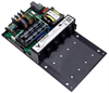 AC DC Configurable Power Supply Chassis -- 2050-VCCM600M-ND - Image