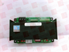ACROMAG 4683-TTM-1F ( NETWORK REPEATER W/LED INDICATORS 115VAC ) -Image