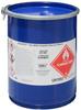 Dow SILASTIC™ Q3-3636 Silicone Adhesive Catalyst Black 20 kg Pail -- Q3-3636 SPEC BLACK 20KG -- View Larger Image