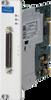 Strain Gage Measurement Module -- Q.raxx XL A116