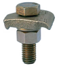 Cable Supports and Fasteners -- 298-21469-ND -Image