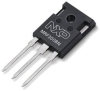 RF Power Transistor -- MRF300BN -- View Larger Image