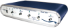Frequency Response Analyzers -- Model 8800 Series Digital/Analog -- View Larger Image