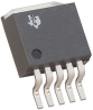 PMIC - Voltage Regulators - DC DC Switching Regulators -- 296-21852-1-ND - Image