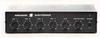 ST4 & ST4E Mixer Pre-Amplifier