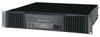 Black Max Power Amps -- X600