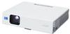 VPL-CX70 LCD Projector 2000 Lumens -- VPL-CX70