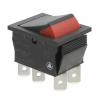 Rocker Switches -- 1091-1179-ND - Image
