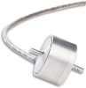 Miniature Load Cell -- LCFA-1K
