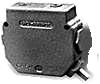 Model RD500P Proportional Flow Divider Valve - 30 GPM