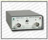 Low Noise Bipolar Input Preamplifier -- Stanford Research Systems SR552
