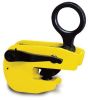 TTG Horizontal Girder Clamp