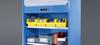 Roller Shutter Cabinets - Image