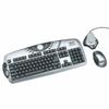 Keyboards -- IN3004KBM-ND -Image