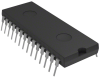Data Acquisition - Analog to Digital Converters (ADC) -- ADS7832BP-ND - Image