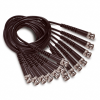 Cable Assemblies -- 501-1813-ND