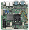 IMB-A160 - Mini-ITX Motherboard featuring the AMD Embedded G-Series APU T56N, T48E or T40E with AMD A55E Controller Hub -- 2808318 - Image