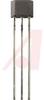 Sensor, Solid State, Digital Bipolar Position, 4.5 to 24 VDC -- 70118788 - Image