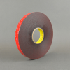 3M VHB Tape 5952 Black 1 in x 36 yd Roll -- 5952 1IN X 36YDS