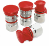 Classic Couplings -- Series 706