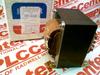 POWER TRANSFORMER 117V 11.5V -- RT206