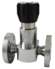 High Flow Pressure Reducing Regulator -- 44-1300F Series - Image