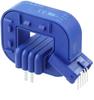 Current Sensors -- 398-1163-ND -Image