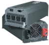 PowerVerter® 1000W Compact Inverter with 4 Outlets -- PV-1000HF - Image