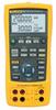 Process Calibrator -- 726