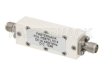 13 Section Lowpass Filter With SMA Female Connectors Operating From DC to 4.4 GHz -- PE87FL1014 -Image